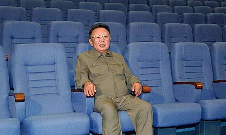 Kim-Jong-il-006